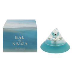 オーデ クリツィア EDT・SP 50ml EAU DE KRIZIA EAU DE TOILETTE SPRAY