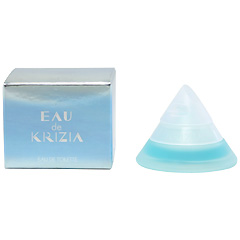 オーデ クリツィア ミニ香水 EDT・BT 5ml EAU DE KRIZIA EAU DE TOILETTE