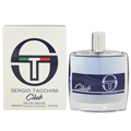 クラブ EDT・SP 100ml