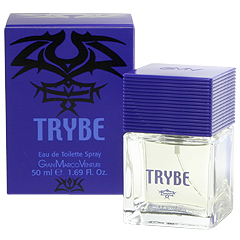 トライブ EDT・SP 50ml TRYBE EAU DE TOILETTE SPRAY