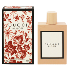 ブルーム EDP・SP 100ml BLOOM EAU DE PARFUM VAPORISATEUR NATURAL SPRAY