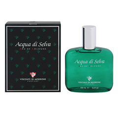 アクア ディ セルバ EDC・BT 200ml ACQUA DI SELVA EAU DE COLOGNE