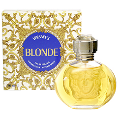 ブロンド EDT・SP 50ml VERSACE