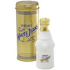 ホワイトジーンズ EDT・SP 75ml WHITE JEANS EAU DE TOILETTE SPRAY