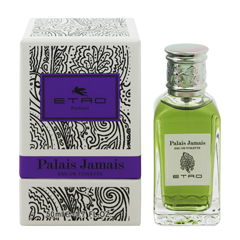 パレ ジャメ EDT・SP 50ml PALAIS JAMAIS EAU DE TOILETTE SPRAY