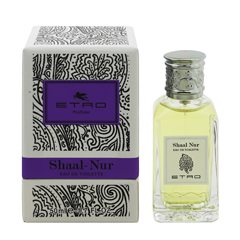 シャヌール EDT・SP 50ml SHAAL-NUR EAU DE TOILETTE SPRAY