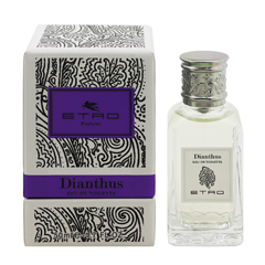 ダイアンサス EDT・SP 50ml DIANTHUS EAU DE TOILETTE SPRAY