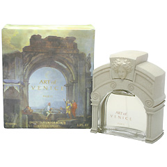 アートオブベニス ファム EDP・SP 100ml ART OF VENICE FOR WOMEN EAU DE PARFUM SPRAY