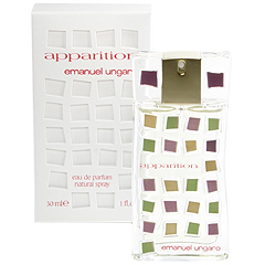 アパラシオン EDP・SP 30ml APPARITION EAU DE PARFUM SPRAY