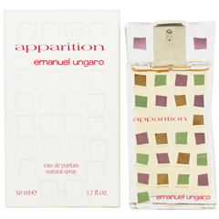 アパラシオン EDP・SP 50ml APPARITION EAU DE PARFUM SPRAY