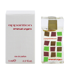 アパラシオン ミニ香水 EDP・BT 5ml APPARITION EAU DE PARFUM