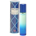 AquolinaBlue Sugar by Aquolina For Men EDT Spray