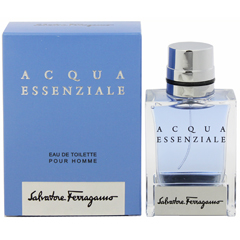 アクア エッセンツィアーレ EDT・SP 30ml ACQUA ESSENZIALE EAU DE TOILETTE SPRAY
