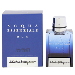 アクア エッセンツィアーレ ブルー EDT・SP 30ml ACQUA ESSENZIALE BLU EAU DE TOILETTE SPRAY