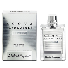 アクア エッセンツィアーレ コローニャ EDT・SP 50ml ACQUA ESSENZIALE COLONIA EAU DE TOILETTE SPRAY