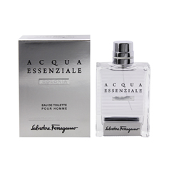 アクア エッセンツィアーレ コローニャ EDT・SP 100ml ACQUA ESSENZIALE COLONIA EAU DE TOILETTE SPRAY