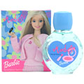 European PerfumesBarbie Modelo by Mattel For Women EDT Spray