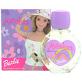 European PerfumesBarbie Aventura by Mattel For Women EDT Spray