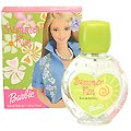European PerfumesBarbie Summer Fun by Mattel For Women EDT Spray