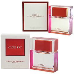シック EDP・SP 50ml CHIC EAU DE PARFUM SPRAY