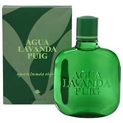 アグア ラヴァンダ EDT・BT 200ml AGUA LAVANDA EAU DE TOILETTE
