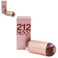212 セクシー EDP・SP 60ml