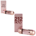 212 セクシー EDP・SP 30ml