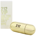 212 VIP EDP・SP 80ml