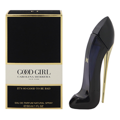 グッドガール EDP・SP 30ml GOOD GIRL EAU DE PARFUM SPRAY