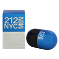 212 ピル NYC メン EDT・SP 20ml