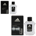 AdidasAdidas Dynamic Pulse by Adidas For Men EDT Spray