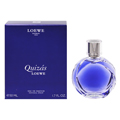 LoeweLoewe Quizas by Loewe For Women EDP Spray