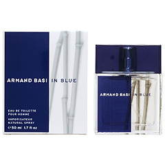 イン ブルー EDT・SP 50ml IN BLUE EAU DE TOILETTE SPRAY