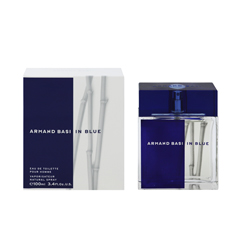 イン ブルー EDT・SP 100ml IN BLUE EAU DE TOILETTE SPRAY