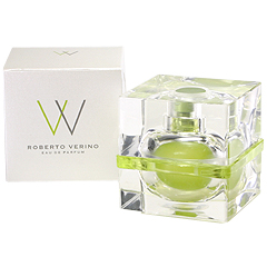 ヴィーヴィー EDP・SP 25ml VV EAU DE PARFUM SPRAY
