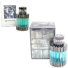 クエイサー EDT・SP 50ml QUASAR EAU DE TOILETTE SPRAY
