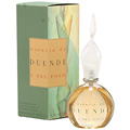 J Del PozoESENCIA DE DUENDE by Jesus Del Pozo For Women EDT Spray