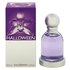 ハロウィン EDT・SP 30ml HALLOWEEN EAU DE TOILETTE SPRAY