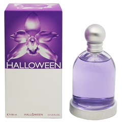 ハロウィン EDT・SP 100ml HALLOWEEN EAU DE TOILETTE SPRAY