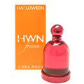 J Del PozoHalloween Freesia by Jesus Del Pozo For Women EDT Spray