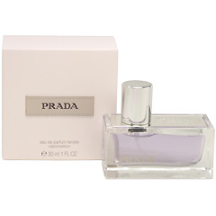 プラダ テンダー EDP・SP 30ml PRADA TENDRE EAU DE PARFUM SPRAY