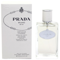 PradaInfusion d'Homme by Prada For Men EDT Spray