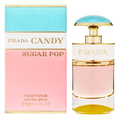 キャンディ シュガーポップ EDP・SP 30ml CANDY SUGAR POP EAU DE PARFUM SPRAY