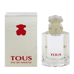 トウス EDT・SP 30ml TOUS EAU DE TOILETTE SPRAY